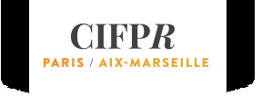 Cifpr